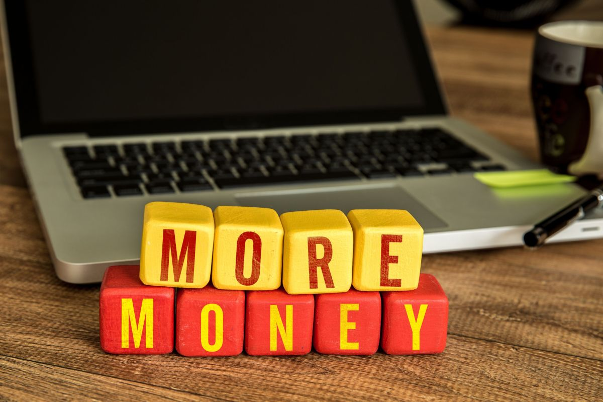 Earn Extra Income Easy Ways To Make Money Online In India